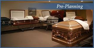 funeral pre planning pre planning funeral options grove memorial chapel