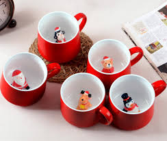 compare prices on coffee cup cute online shopping buy low price