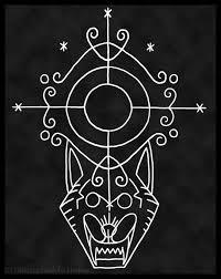 19 best werewolves images on pinterest werewolves werewolf and