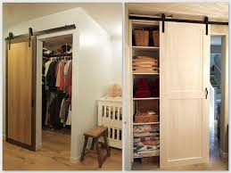 Sliding Doors Interior Ikea Interior Sliding Doors Ikea Home Design Ideas And Pictures
