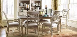 Dining Room Furniture Howell Furniture Beaumont Port Arthur - Lake furniture