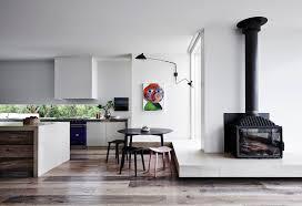 home interior masterpiece figurines vomit of an interior designer american vs australian interior
