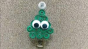 creative crafty paper quilling ornaments at bristol