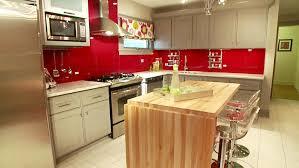 kitchen small kitchen kitchen design ideas cape cod kitchen