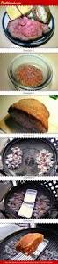 130 best smoker beef images on pinterest grilling recipes beef