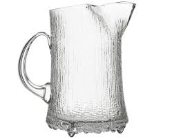 67 iittala ultimathule pitcher jpg v u003d1353968212