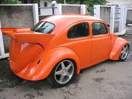 volkswagen beetle 1960 tito monsterauto 1960 volkswagen beetle u0027s photo gallery at cardomain