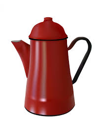 Coffee Pot coffee pot clipart free stock photo domain pictures