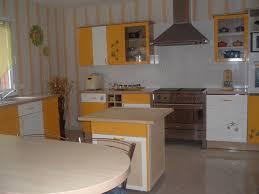 cuisine moutarde cuisine cuisine couleur moutarde chaios cuisine jaune moutarde