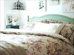 french cottage bedroom furniture cottage bedroom furniture french cottage bedroom furniture french