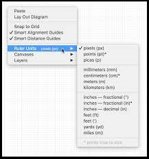 omnigraffle 7 0 for mac user manual basic concepts