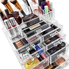 11 Must Have Sink Accesories And Products To Organize My Sink by 22 Organization Products That U0027ll Make Your Bathroom A Much Better