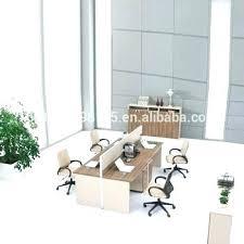 Office Desk Locks Kimball Desk Locks Medium Size Of Office Desk Locks New Metal