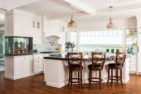 high end home appliances kitchen and bath boston design guide