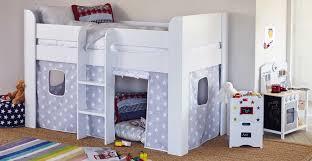 cabin beds for girls high sleeper u0026 cabin beds children u0027s beds u0026 mattresses gltc