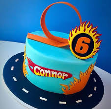 hot wheels cake the 25 best hot wheels cake ideas on hot wheels