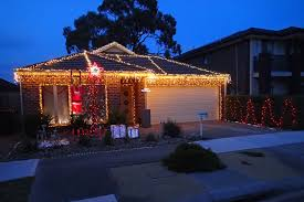 Bunnings Fairy Lights by I Dedicate This House To The Vollman Family Christmas Of 2015