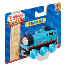 thomas u0026 friends wooden railway thomas walmart com