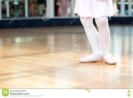 legs ballet slippers stock photos images u0026 pictures 410 images