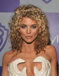 perms for medium length hair 30 peppy perm hairstyles short medium long hair ideas page 2 of 2