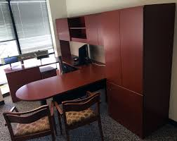 Small Office Furniture Small Desks For Sale Best Home Furniture Decoration