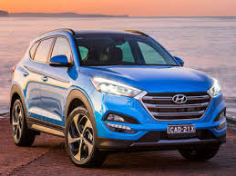 for sale hyundai tucson hyundai tucson for sale price list in the philippines november