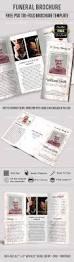 free u2013 funeral trifold brochure template in psd u2013 by elegantflyer