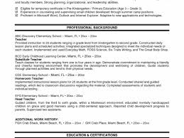 Kindergarten Teacher Resume Sample by Luxury Inspiration New Teacher Resume 7 New Teacher Resume