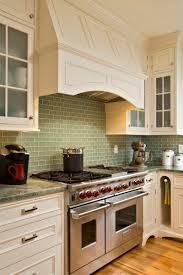 top custom hood vents kitchen home design planning modern to