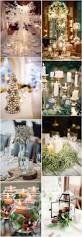 best 25 plum wedding centerpieces ideas on pinterest plum
