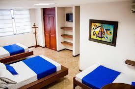 hotel plaza mayor medellín colombia booking com