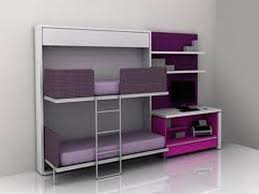 What Is Needed To Build Murphy Bunk Beds  MYGREENATL Bunk Beds - Hideaway bunk beds