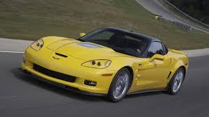 corvette supercharged zr1 corvette legends vs the zr1