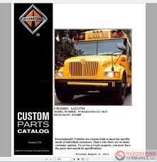 diagram free auto repair manuals page 47