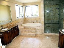 Tile Ready Shower Bench Blog Ready To Tile Shower Bench Flooring Supply Shop