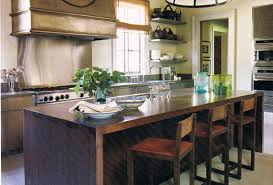 kitchen kitchen island table combination 2 beautiful island