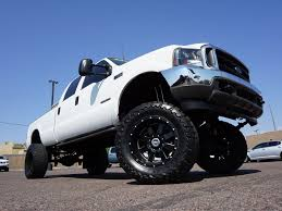 lifted corvette truckmasters featured inventory in phoenix az used trucks