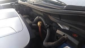 lexus gs430 transmission fluid change mk3 gs430 transmission oil change shift issues lexus gs 300