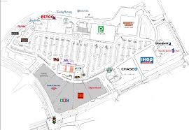 Kennesaw State Map Palm Coast Fl Island Walk At Palm Coast Retail Space For Lease