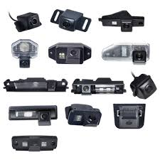yaris lexus lights search on aliexpress com by image