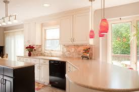 kitchen unusual ceramic tile backsplash kitchen tiles design