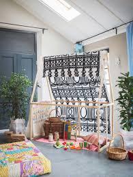 K Henelemente G Stig Kinderzimmer Einrichten Ideen Für Kreative Köpfe Brigitte De