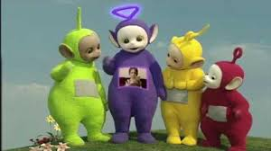cat u0027s night teletubbies wiki fandom powered wikia