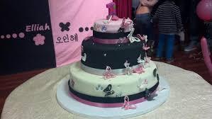 3 tier birthday cake ideas 38948 cake decorating ideas pro