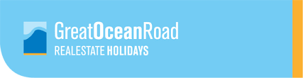 great road holidays lorne accommodation