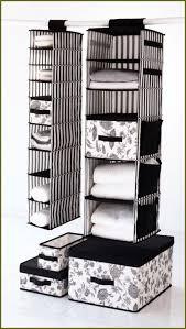hanging closet organizers walmart design u2013 home furniture ideas