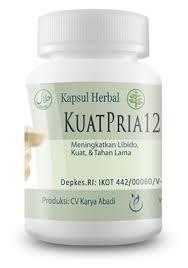 obat kuat pria dewasa kuatpria123