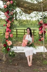 florist friday tallulah rose flower wedding flower