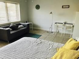 petrina studios apartments pompano beach fl booking com