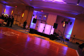 wedding dj easy suggestion to implement the best wedding dj on your special